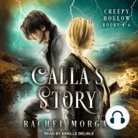 Calla's Story
