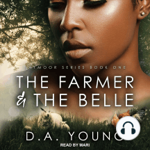 The Farmer & The Belle