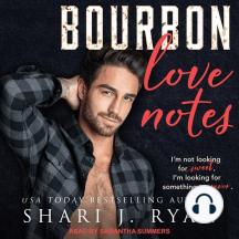 Bourbon Love Notes