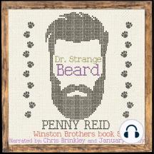 Dr. Strange Beard: A Small Town Romantic Comedy