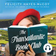 The Transatlantic Book Club: A Novel