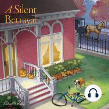 A Silent Betrayal