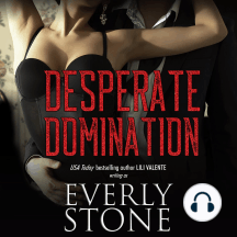 Desperate Domination