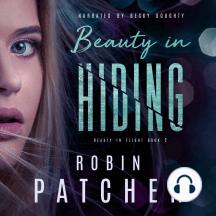 Beauty in Hiding: Book 2 in the Beauty in Flight Serial