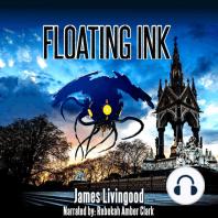Floating Ink