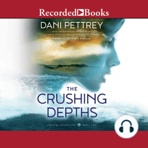 The Crushing Depths: Coastal Guardians, Book Two