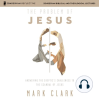 Problem of Jesus, The