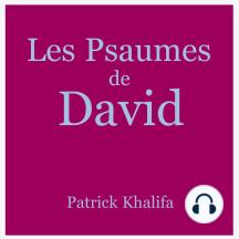 Psaumes de David