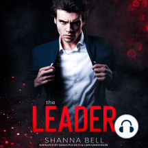 The Leader: an arranged marriage romance