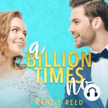 A Billion Times No