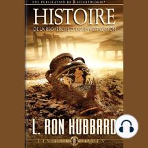 Histoire de la Recherche et de L'Investigation