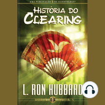 História do Clearing
