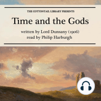 The Time and the Gods