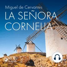 La señora Cornelia: Classic