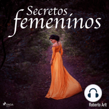 Secretos femeninos: Classic