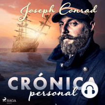 Crónica personal: Classic
