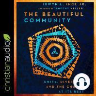 The Beautiful Community