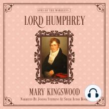 Lord Humphrey
