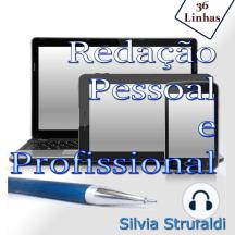 Redação Pessoal e Profissional