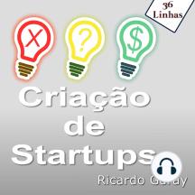 Criar Startups