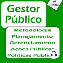 Gestor Público