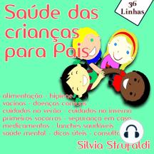 Saúde das Criancas para Pais