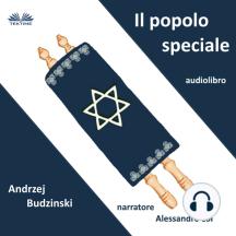 Il Popolo Speciale...
