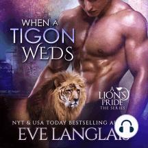 When a Tigon Weds