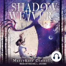Shadow Weaver