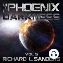 The Phoenix Darkness