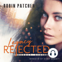 Legacy Rejected