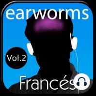 earworms Francés Rápido