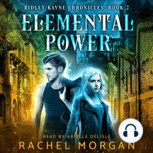 Elemental Power