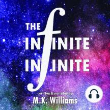 The Infinite-Infinite