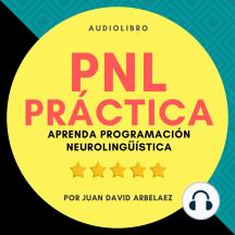 PNL Práctica: Aprenda Programación Neurolingüística Fácil!