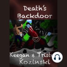Death's Backdoor