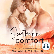Southern Comfort: the southern series