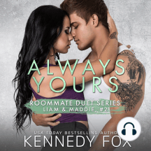Always Yours: Liam & Madelyn duet #2