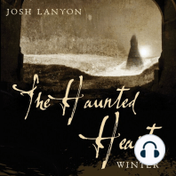 Haunted Heart, The