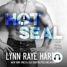 HOT SEAL: A Military Romantic Suspense Novel