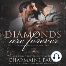 Diamonds are Forever: A Diamond Magnate Novel