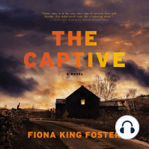 The Captive: A Novel