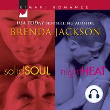 Solid Soul & Night Heat