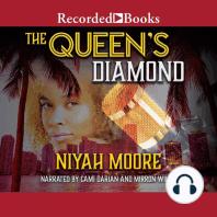 The Queen's Diamond