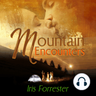 Mountain Encounters