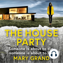 The House Party