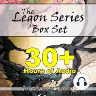 The Legon Series