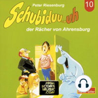 Schubiduu...uh, Folge 10