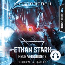 Neue Verbündete - Ethan Stark - Rebellion auf dem Mond, Folge 2