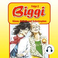 Biggi, Folge 2